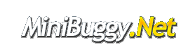 MiniBuggy.Net: The Ultimate Off-Road Buggy Community - Powered by vBulletin