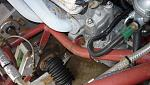 Engine change for the Tazcar-p1020206.jpg
