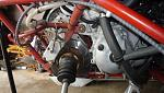 Engine change for the Tazcar-p1020215.jpg