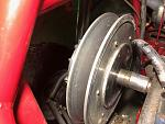 How do you remove this driven CVT unit?-img_5210.jpg