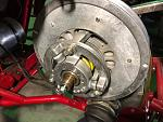 How do you remove this driven CVT unit?-img_5209.jpg