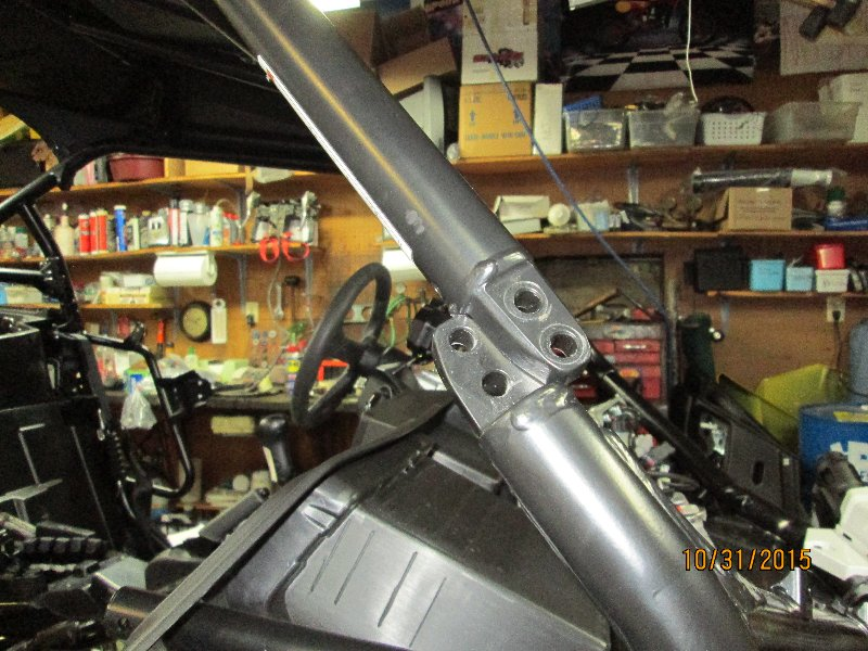 Need help fixing new a UTV roll cage-img_2343.jpg